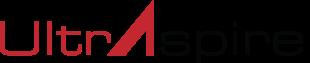 Ultraspire_logo